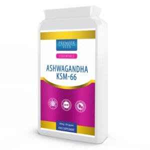 01_Premier Vits - Ashwagandha
